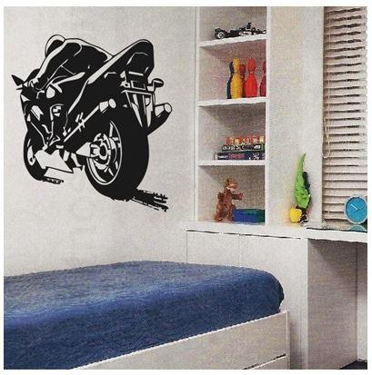 2017-07-18 10_34_41-Adesivo Decorativo Moto R1 - Magazine do Adesivo - Adesivos Decorativos