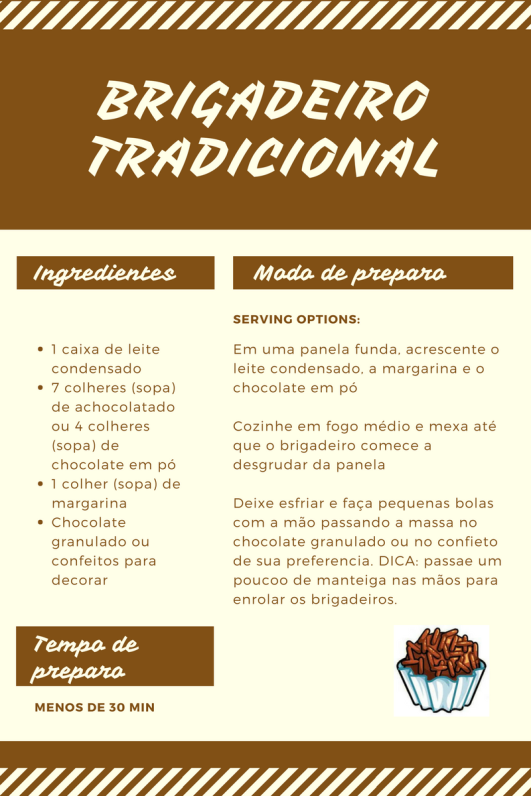 Brigadeiro.png