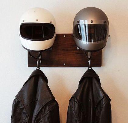 porta capacete2